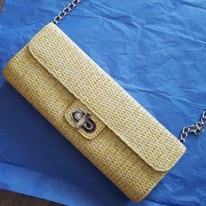 Handbags - Summer bag